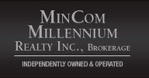 Mincom Millennium Realty Inc., Brokerage *